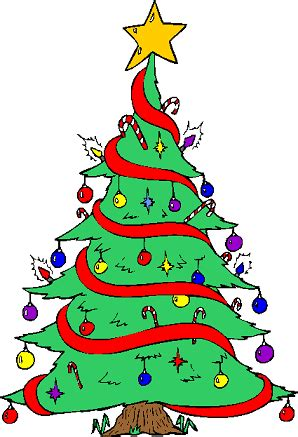 official date to put up trees the tree date debate the vicar s