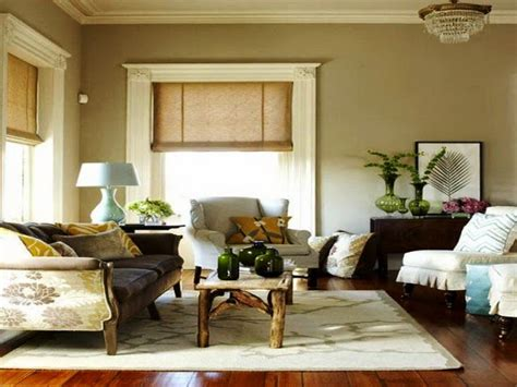 neutral wall colors 27 cool interior wall colors neutral rbservis