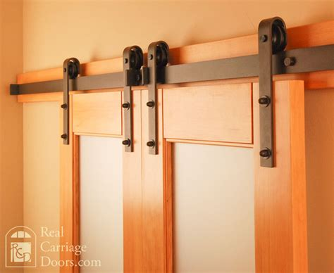 barn door track and hardware barn door hardware barn door hardware flat track