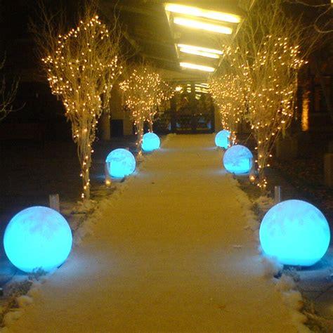 string lights tree tree string lights 28 images 6m 40 leds ac 220v
