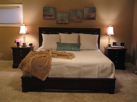 master bed 301 moved permanently