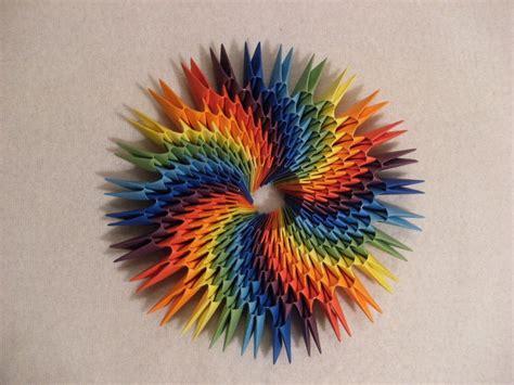 origami decorations top 10 most inventive origami home d 233 cor items room bath