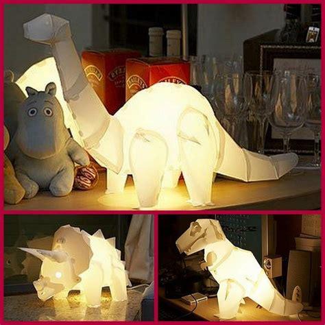 milk jug crafts for 25 best ideas about milk jug crafts on