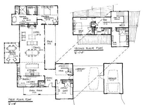 modern farmhouse floor plans modern farmhouse