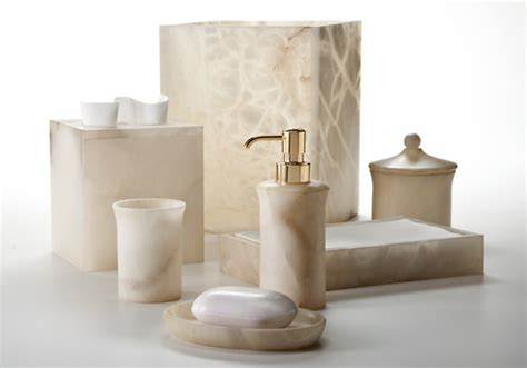 bathroom accessory set luxury bathroom accessories ideas bath decors