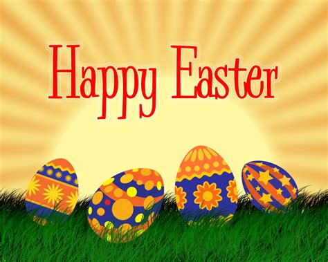 for easter happy easter images free large images