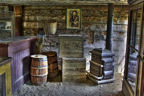 Victorian Style Home Plans interior of old west chinese store nevada city montana
