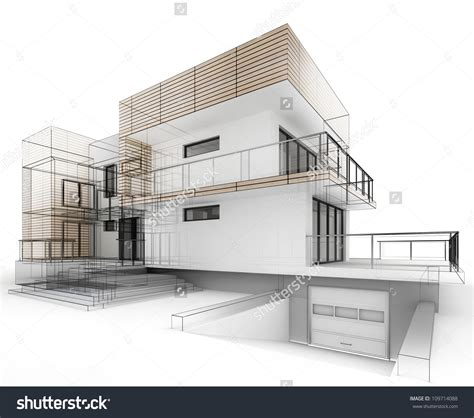 architectural design house plans architectural plans of residential houses office clipgoo