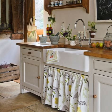 country kitchen sink select the sink country kitchens for summer