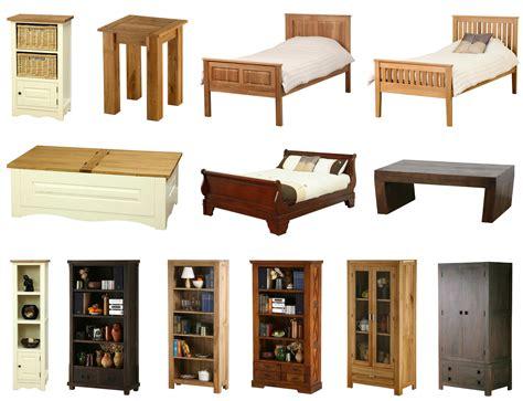furniture images wooden furniture shops rohini shops delhi