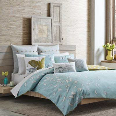 100 cotton comforter sets king buy 100 cotton comforter sets from bed bath beyond