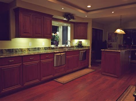 cabinet kitchen lighting ideas kitchen cabinet lighting ideas home furniture and decor