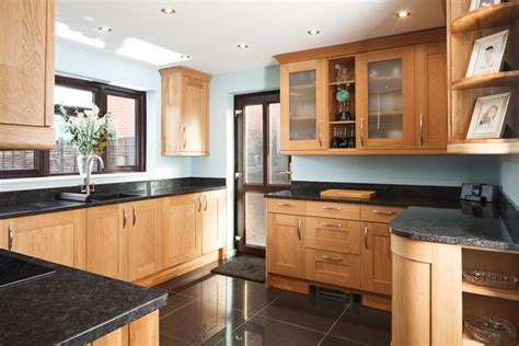 solid wood kitchen cabinets marvelous solid wood kitchen cabinets as modern or country