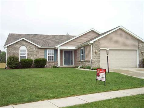 3 4 bedroom house for rent west lafayette 3 4 bedroom house for sale with