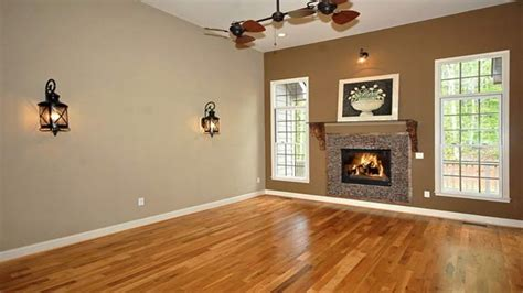 paint colors for living room with wood floors relaxing living room decorating ideas living room color