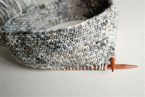 knitting linen stitch linen stitch knitting