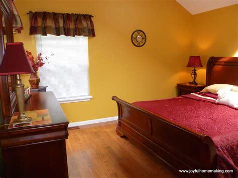 behr paint colors pyramid accessorizing the master bedroom joyful homemaking