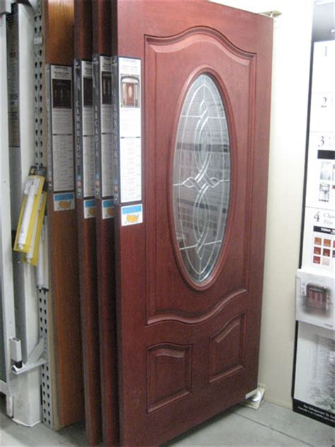 lowes front doors for homes heading to lowe s part 2 the new york times