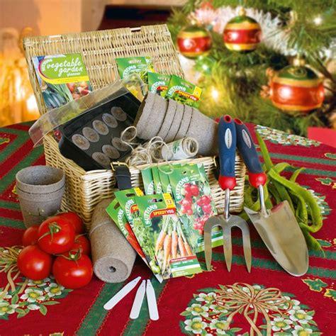 gift ideas for garden garden gift ideas smalltowndjs
