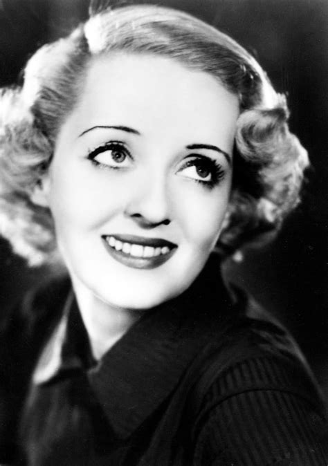 bettie davis bette davis images bette davis hd wallpaper and background