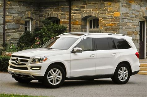Best Luxury Suv With Gas Mileage by Best Gas Mileage Luxury Suv Crossover Cnynewcars
