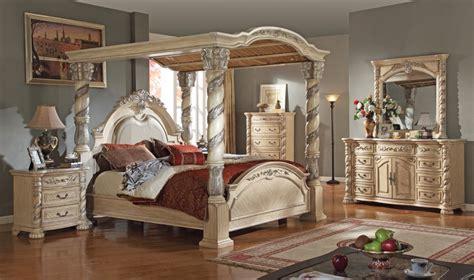 antique bedroom furniture sets antique white bedroom sets antique bedroom sets for