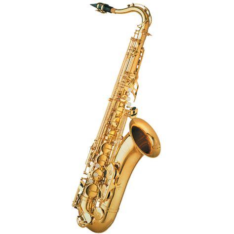 sax scrabble alto saxophone cake ideas and designs