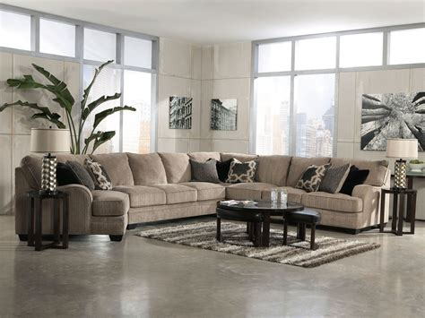 pictures of sectional sofas in rooms living room oversized couches and chairs in best of