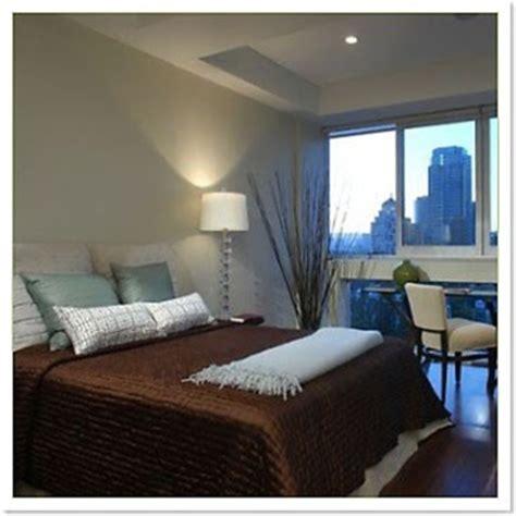 simply home designs home interior design decor blue
