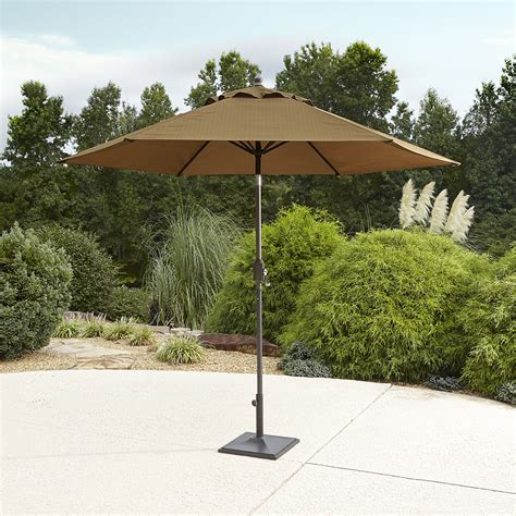 portable patio umbrella portable patio umbrellas images