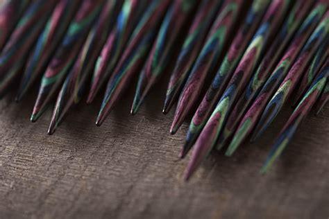 best interchangeable knitting needles options interchangeable majestic circular knitting needle