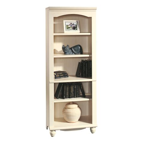 white bookshelves top 30 collection of white bookcases and bookshelfs
