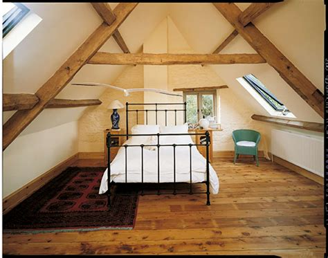 loft conversion bedroom design ideas loft conversion bedroom design ideas dgmagnets