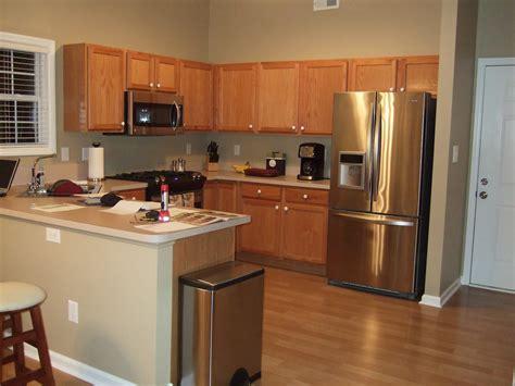 elements of an updated kitchen updated kitchen ideas kitchen kitchen update ideas cool