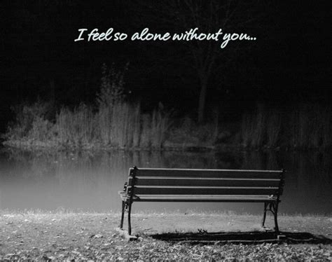 sad pictures sad quotes i you picture and quotes