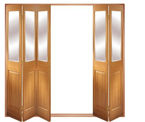 folding interior door sliding folding doors interior folding doors sliding