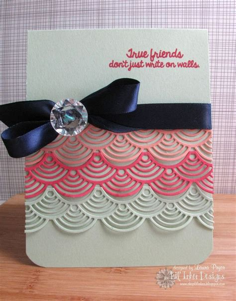 best card ideas handmade birthday card designs for best friend best