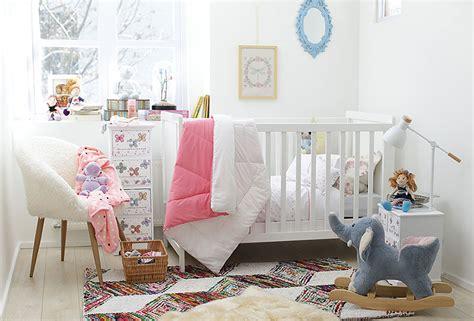 cuna blanca bebe cuna blanca bebe antiguos muebles de dormitorio cama de