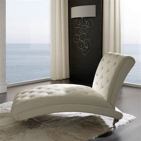 white living room chair electrifying lounge chairs for living room giving amusing