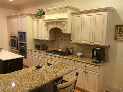 kitchen refinishing cabinets cabinet refinishing raleigh nc kitchen cabinets