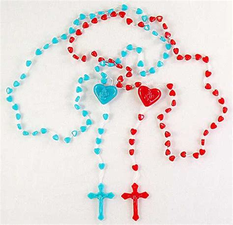 free rosary free rosaries religious guide2free sles