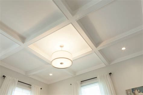 from ceiling coffered ceilings 101 s reno to reveal
