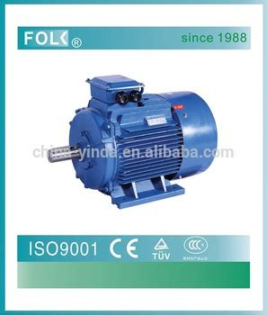 Motor Electric 3kw 220v by Yuema Electric Motor Buy Yuema Electric Motor Electric