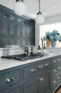 best gray for kitchen cabinets grey cabinets design ideas