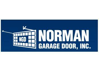 garage door repair norman ok 3 best garage door repair in norman ok threebestrated