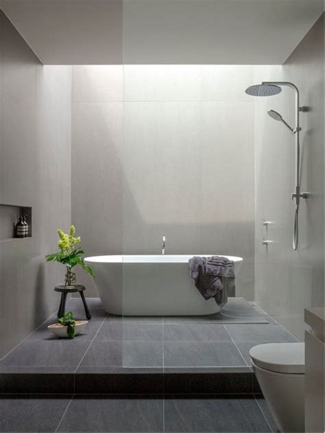 modern bathroom best modern bathroom design ideas remodel pictures houzz