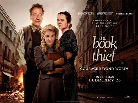 the book thief pictures i that recent reviews the book thief endless
