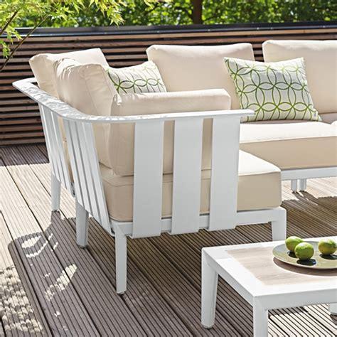 Garden Accessories Uk Only Garden Furniture Something A Bit Different From Garpa