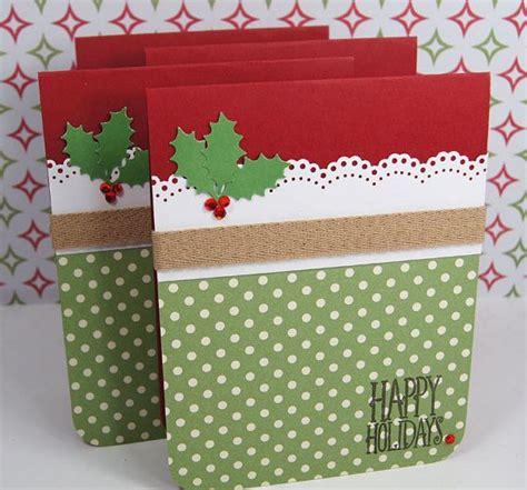 pretty cards to make 23 creative ways to make cards pretty designs