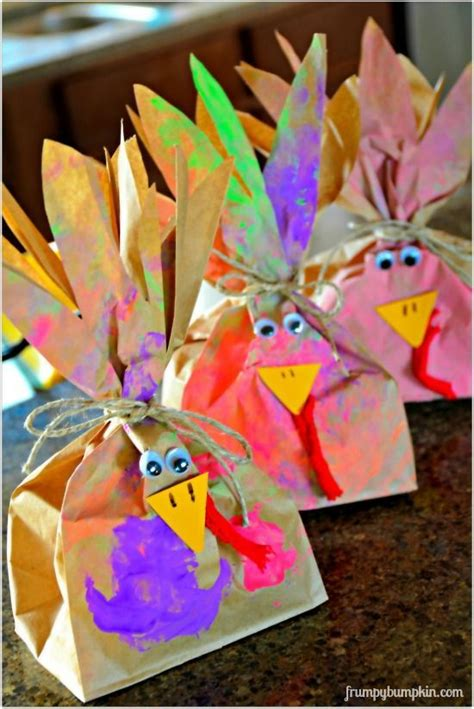 thanksgiving craft projects for easy thanksgiving craft ideas for